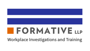 Formative Law - Just another WordPress site